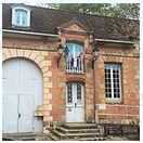 mairie angervilliers.PNG
