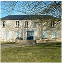 mairie bruyeres le chatel.PNG