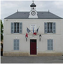 mairie courson.PNG