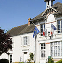 mairie vaugrigneuse.PNG