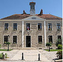 mairie st maurice montcouronne.PNG