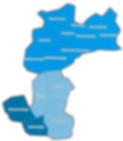 carte territoire.PNG