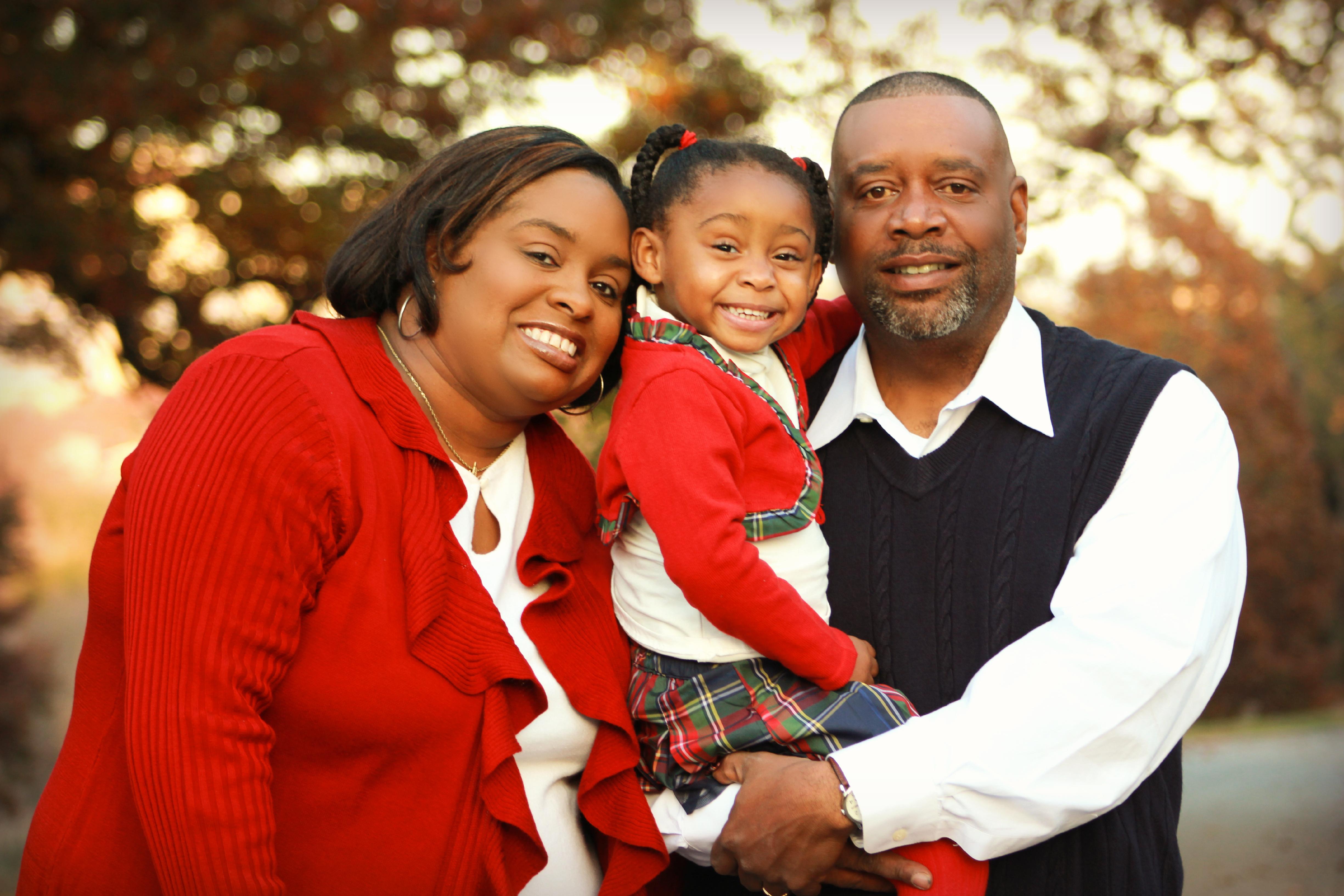Wilson family-12.jpg