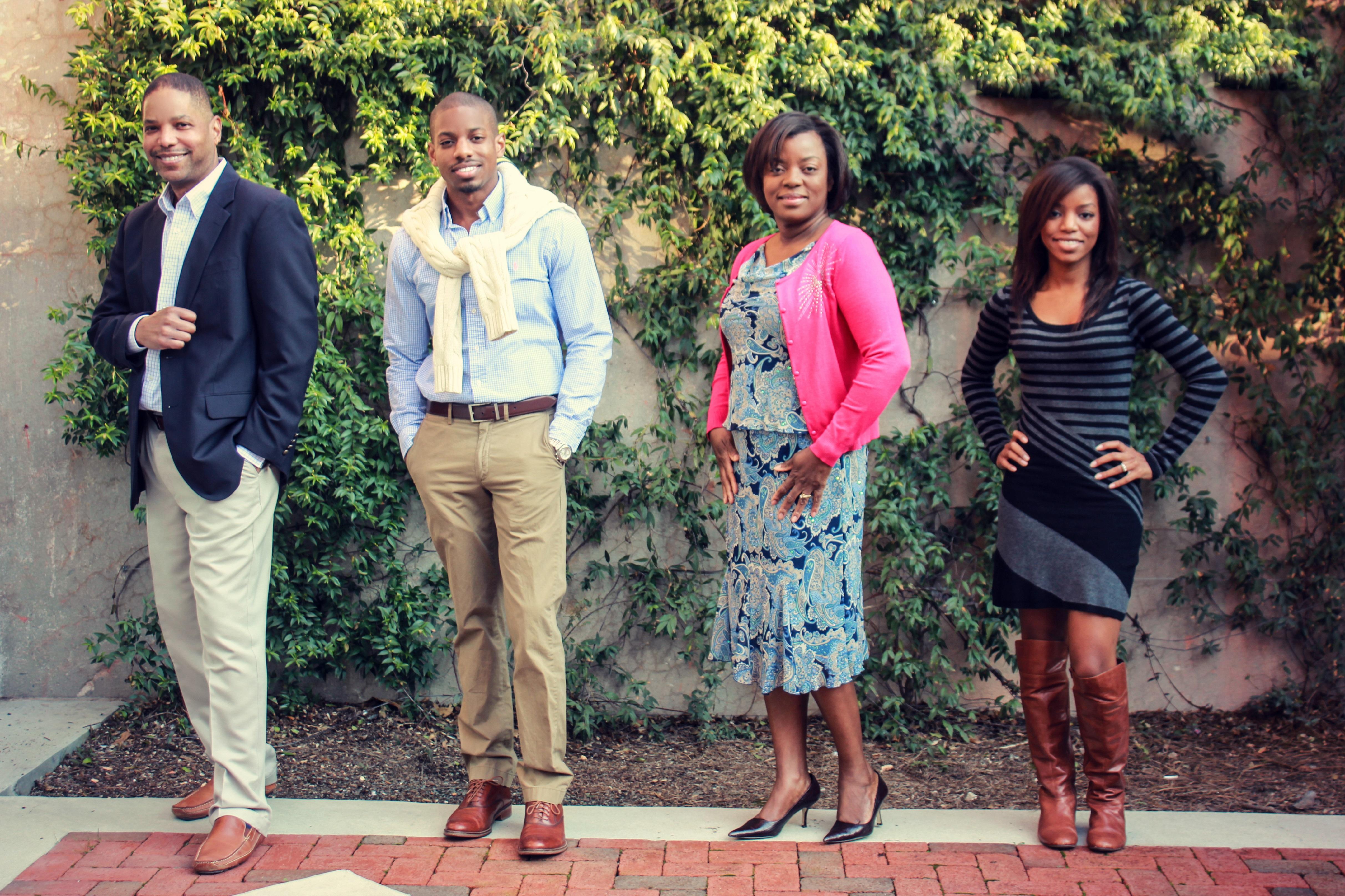 McLennon Family-51.jpg