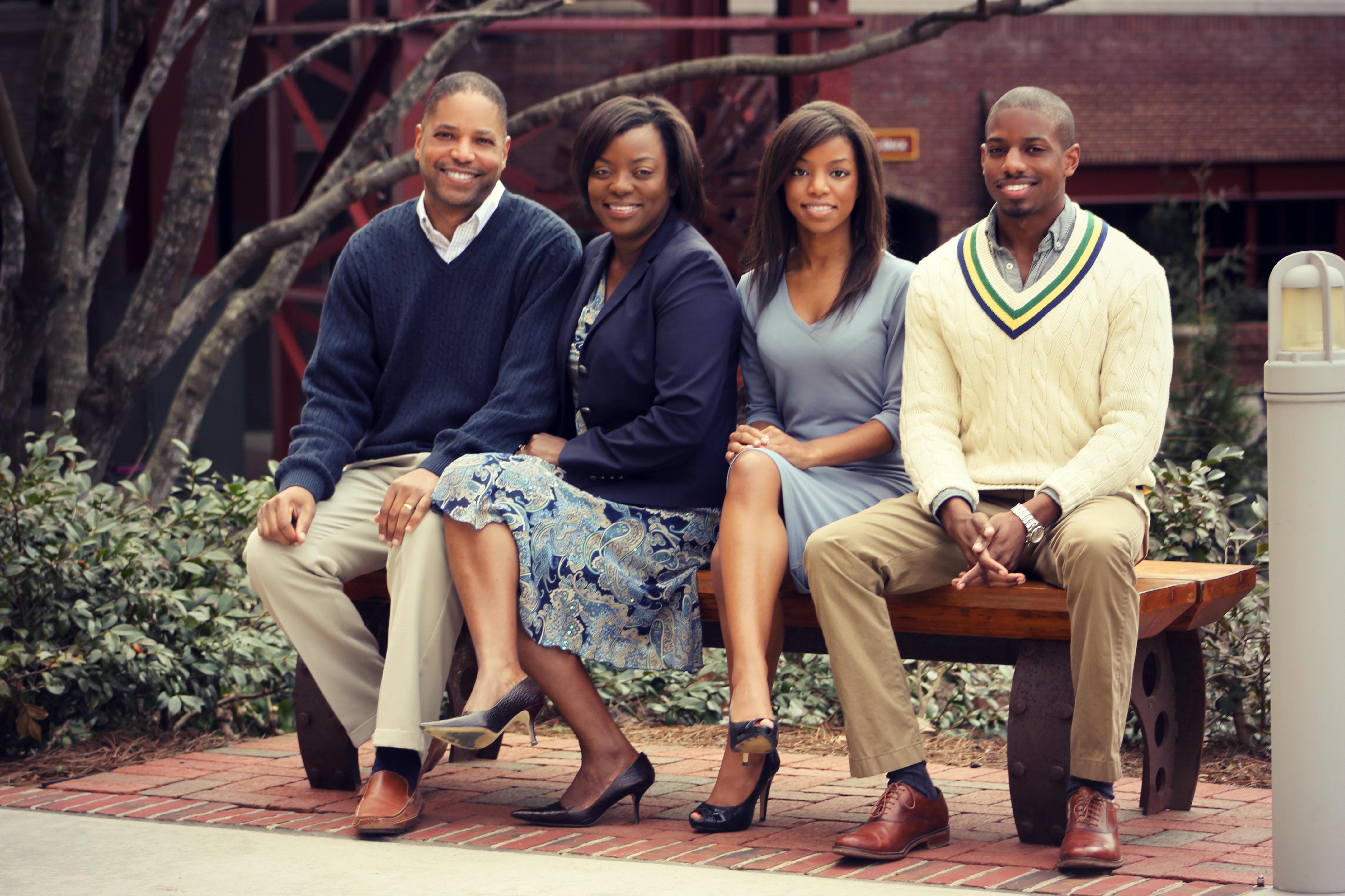 McLennon Family-18.jpg