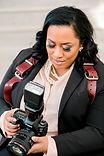 Raleigh Headshot Photographer-8.jpg