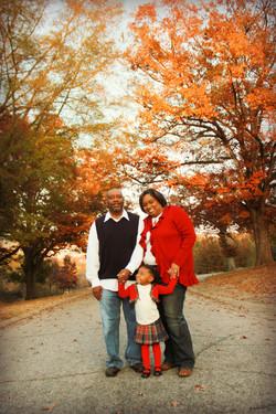 Wilson family-10.jpg