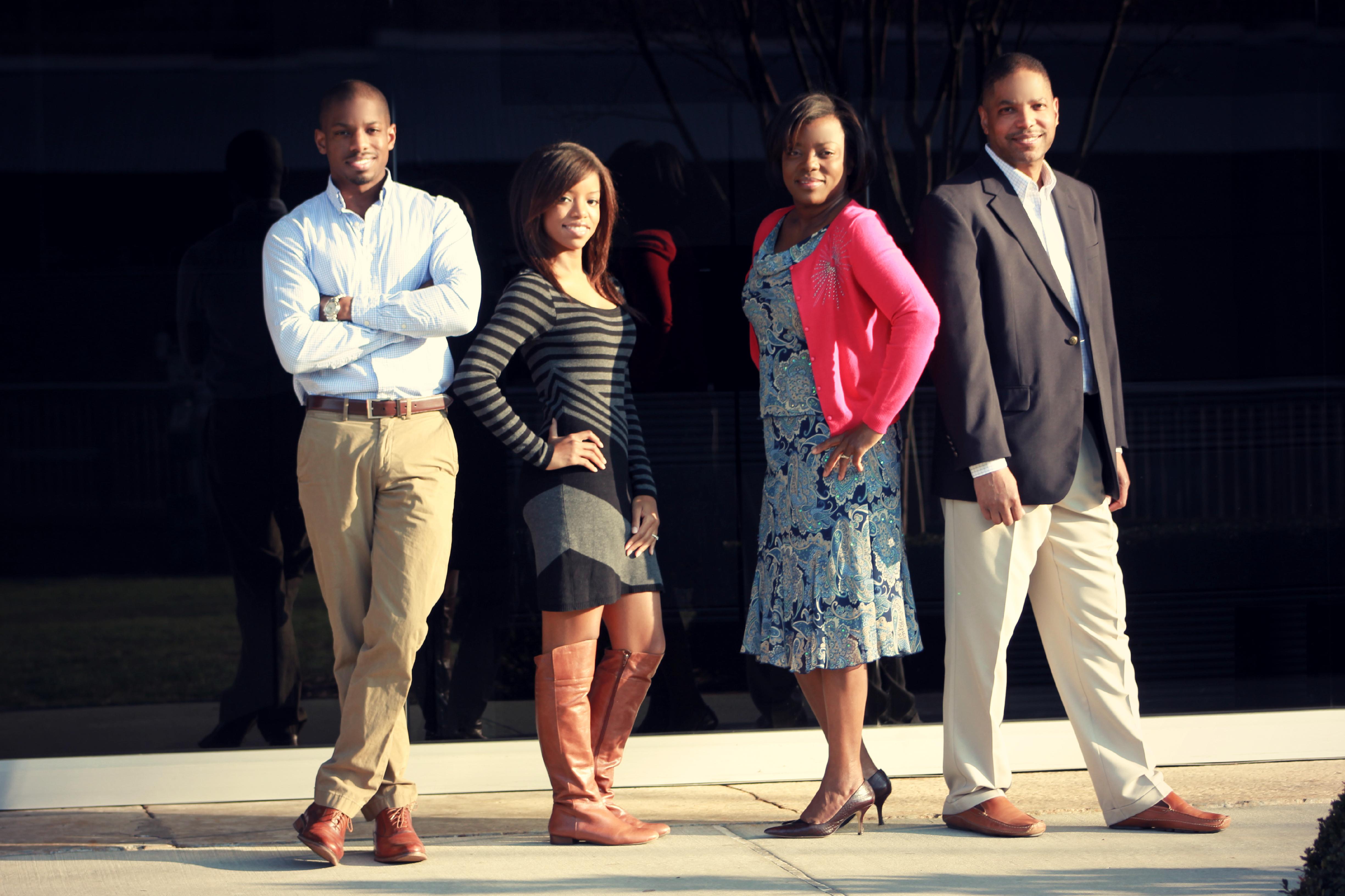 McLennon Family-48.jpg