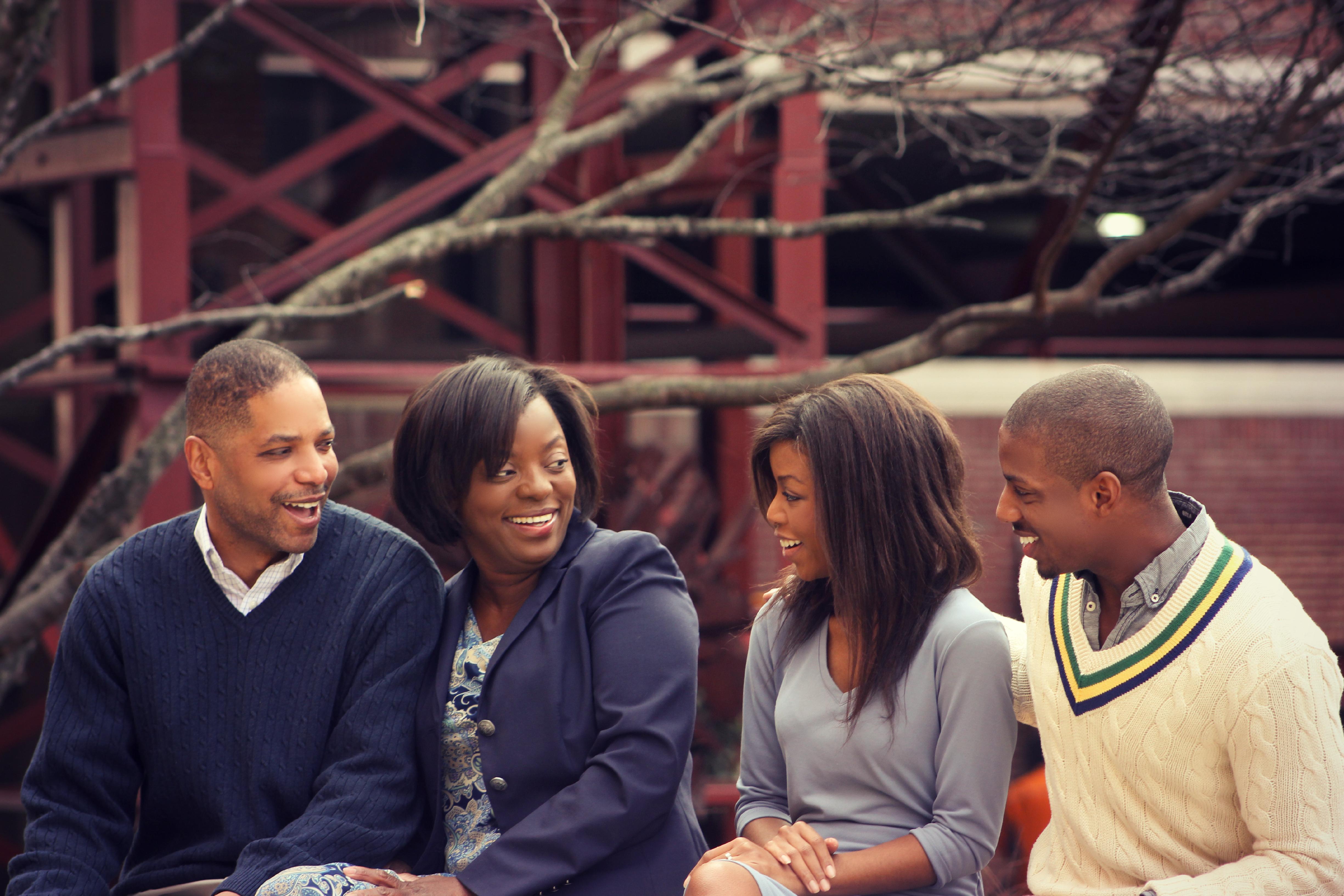 McLennon Family-23.jpg