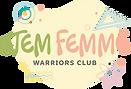 stem-femme b.png