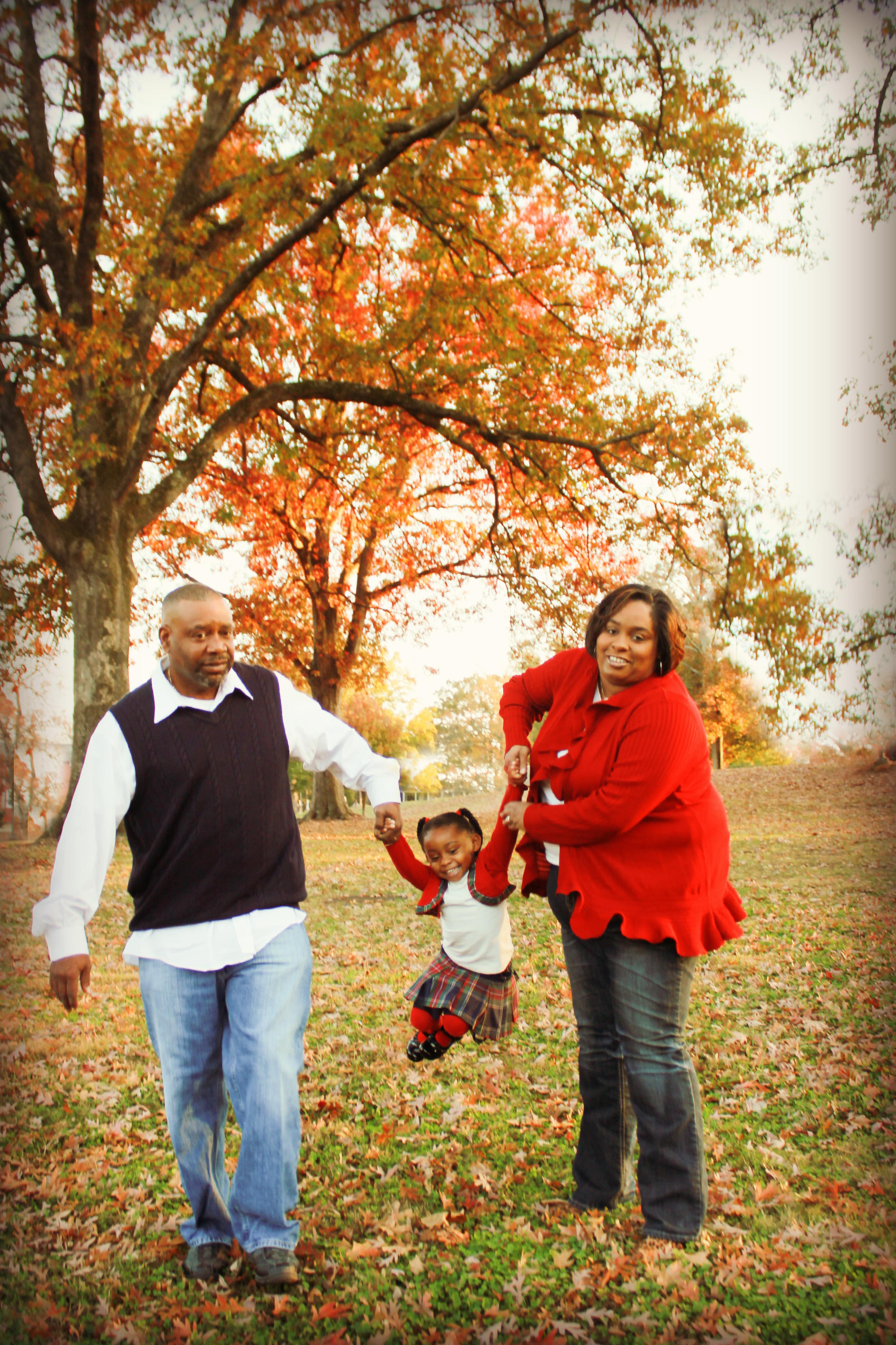 Wilson family-3.jpg