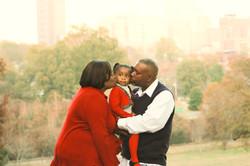 Wilson family-23.jpg