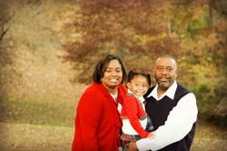Wilson family-29.jpg