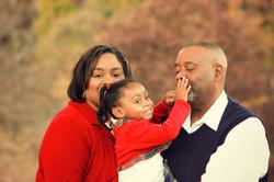 Wilson family-31.jpg