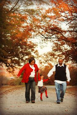 Wilson family-16.jpg