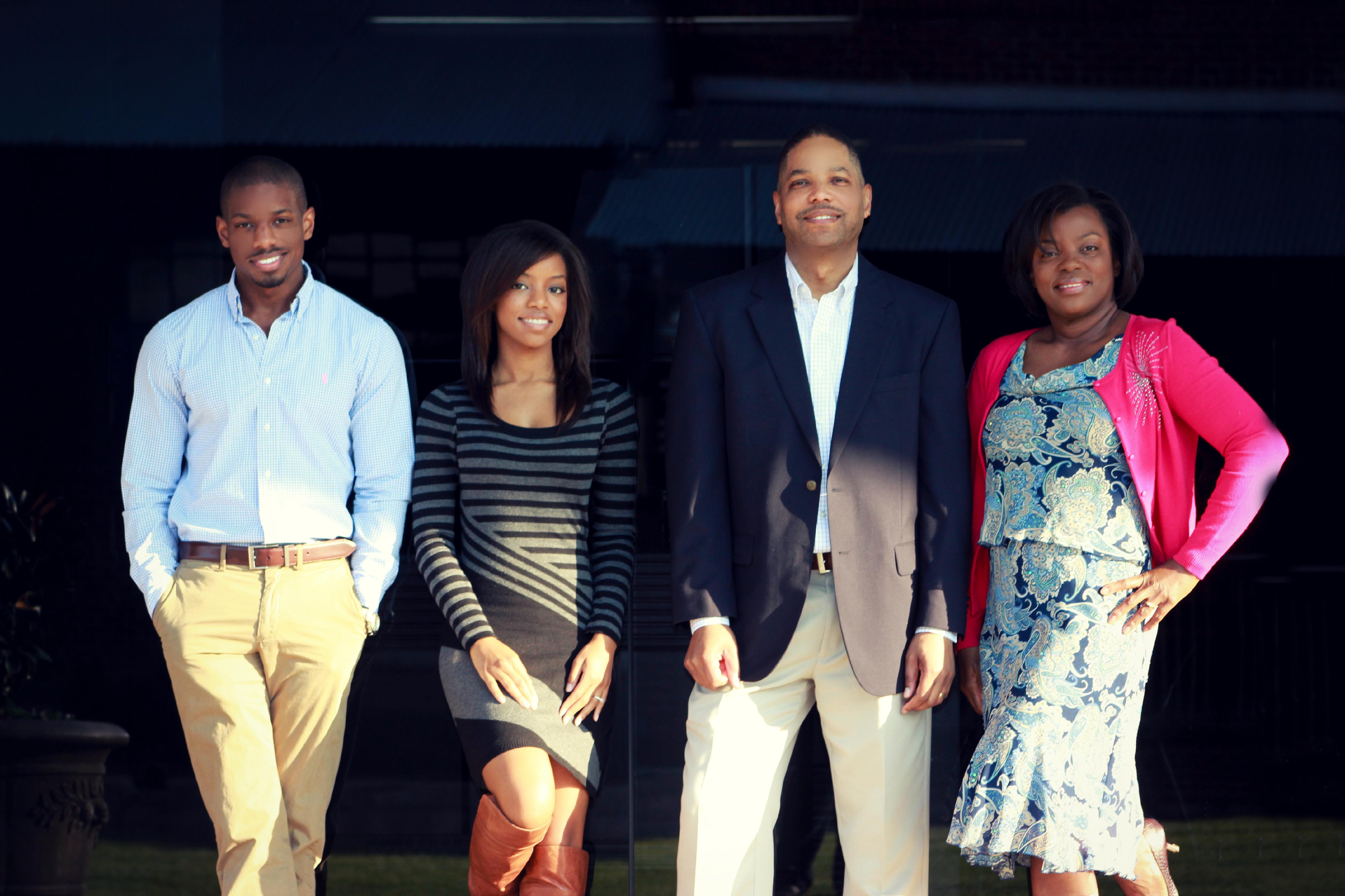 McLennon Family-47.jpg