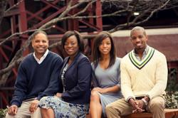McLennon Family-19.jpg