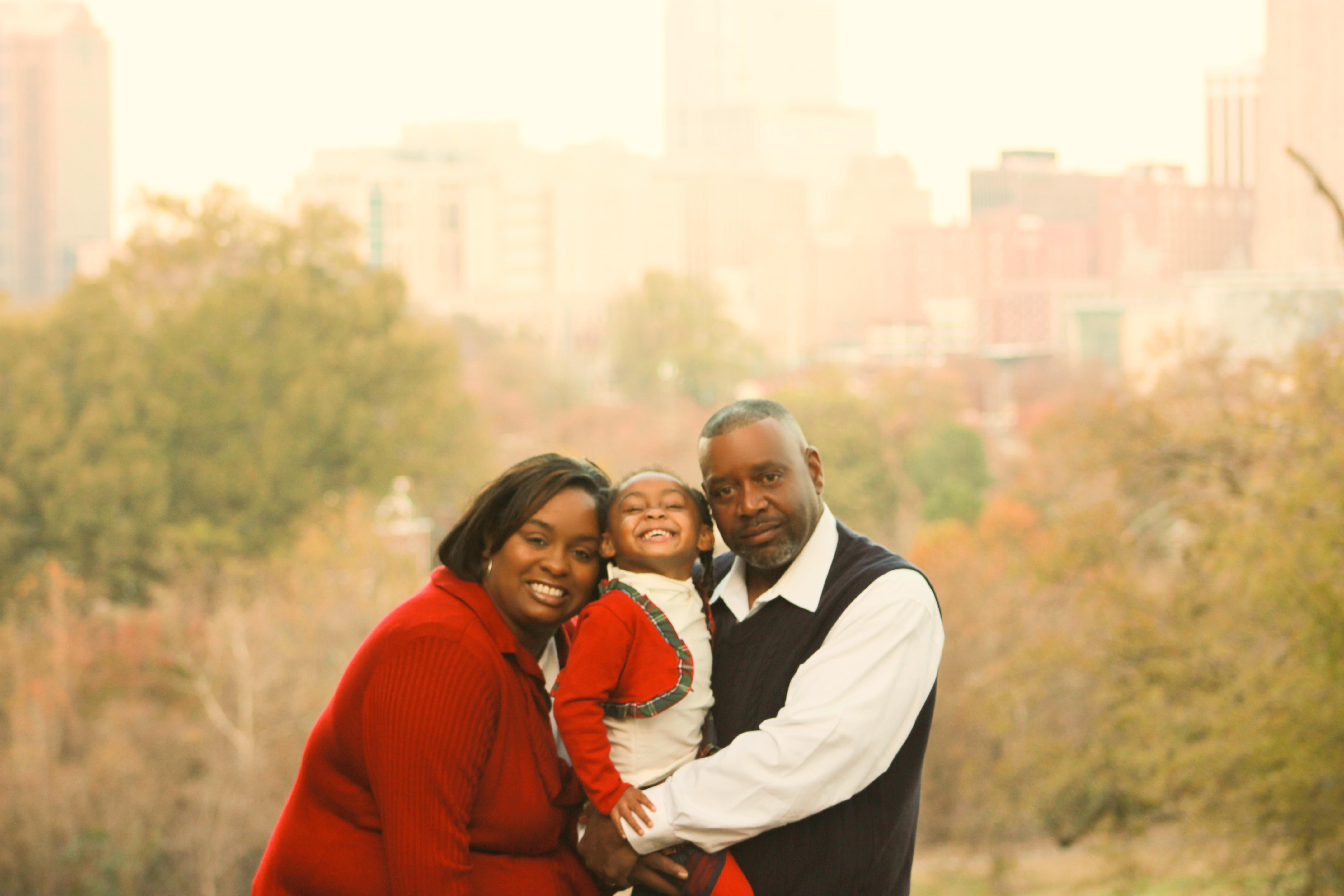 Wilson family-25.jpg
