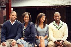 McLennon Family-16.jpg