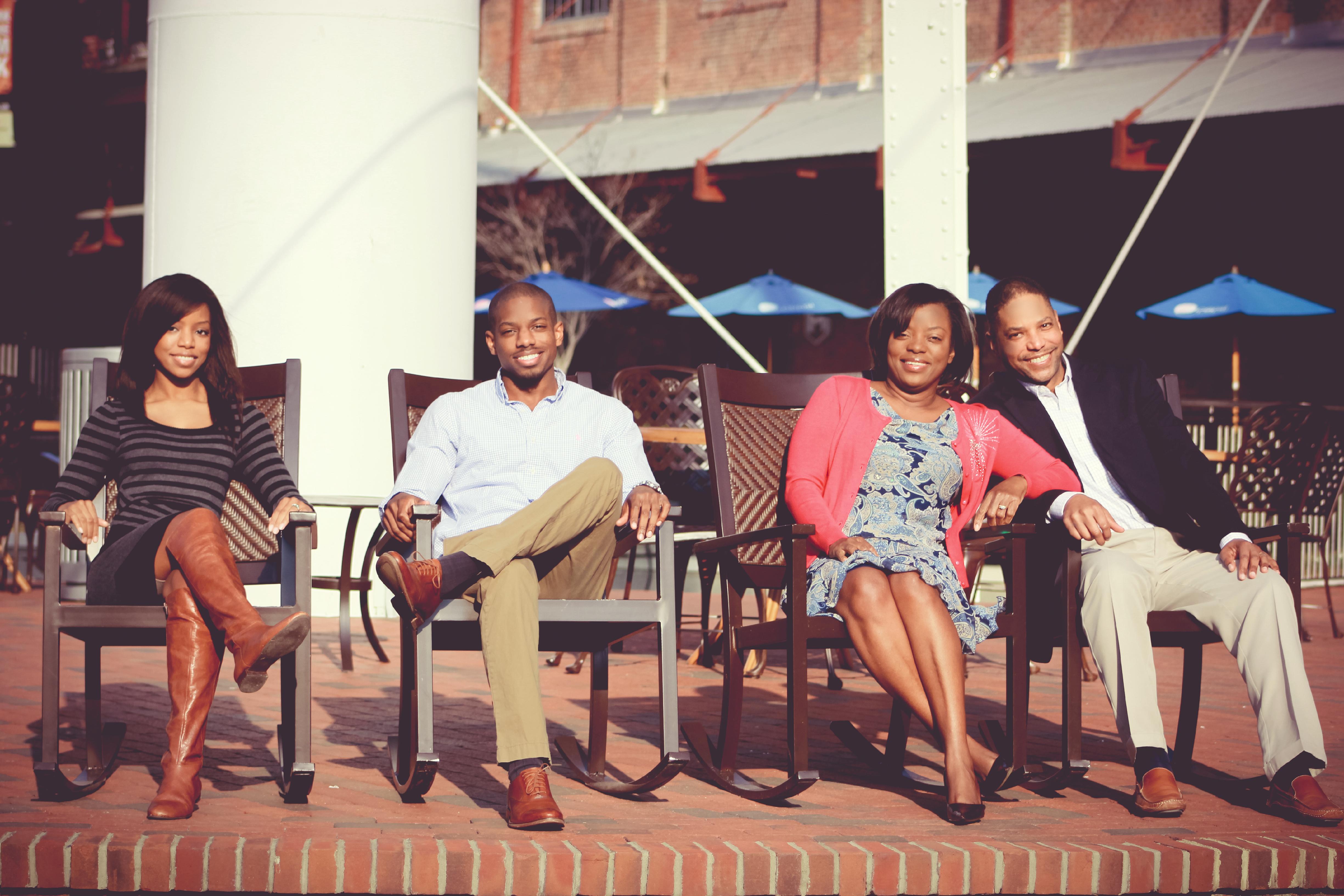 McLennon Family-38.jpg