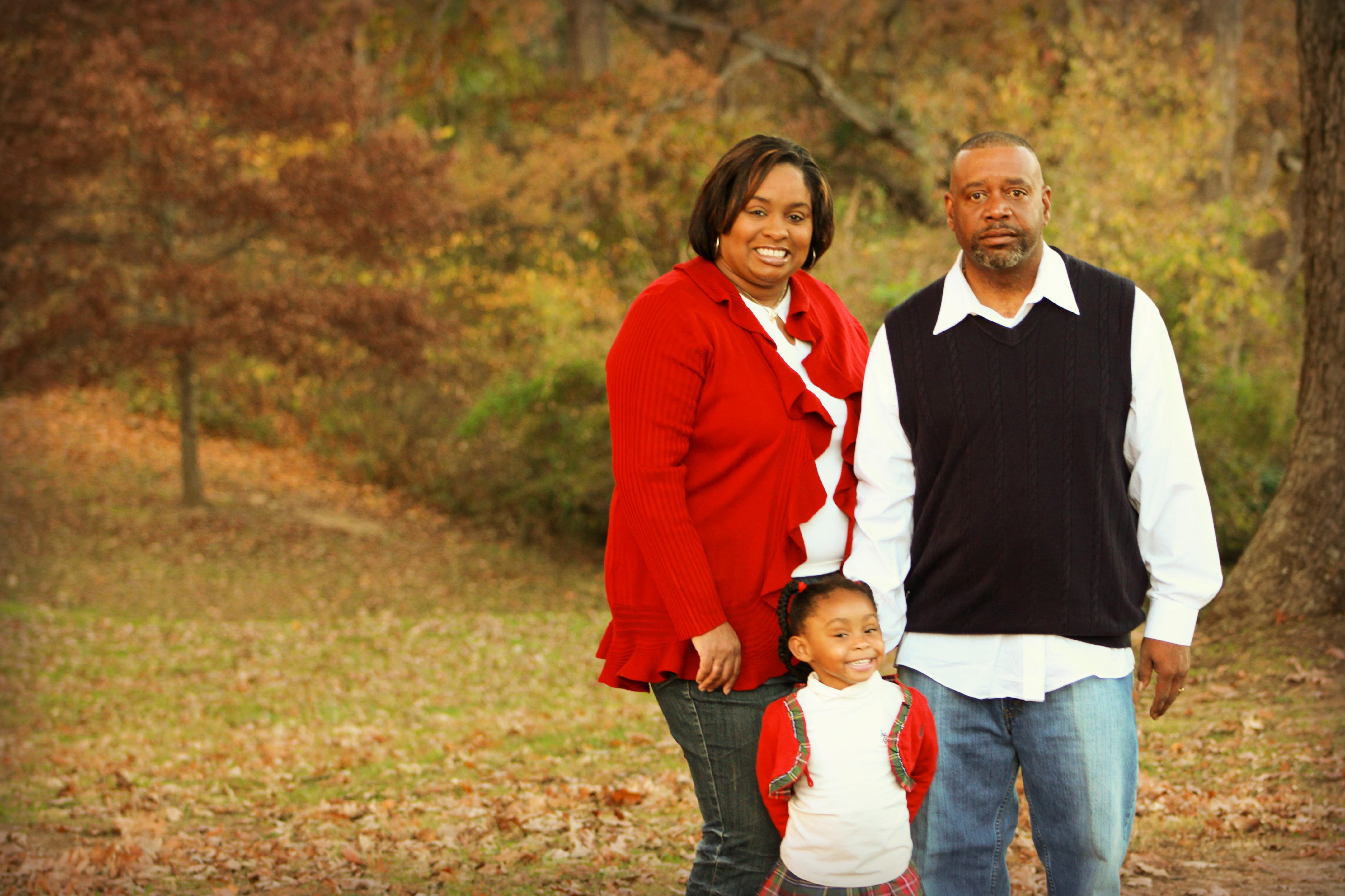 Wilson family-27.jpg