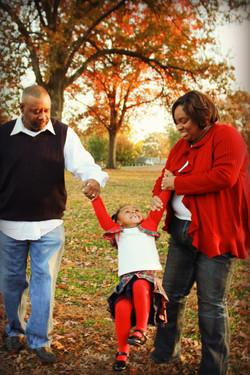 Wilson family-4.jpg