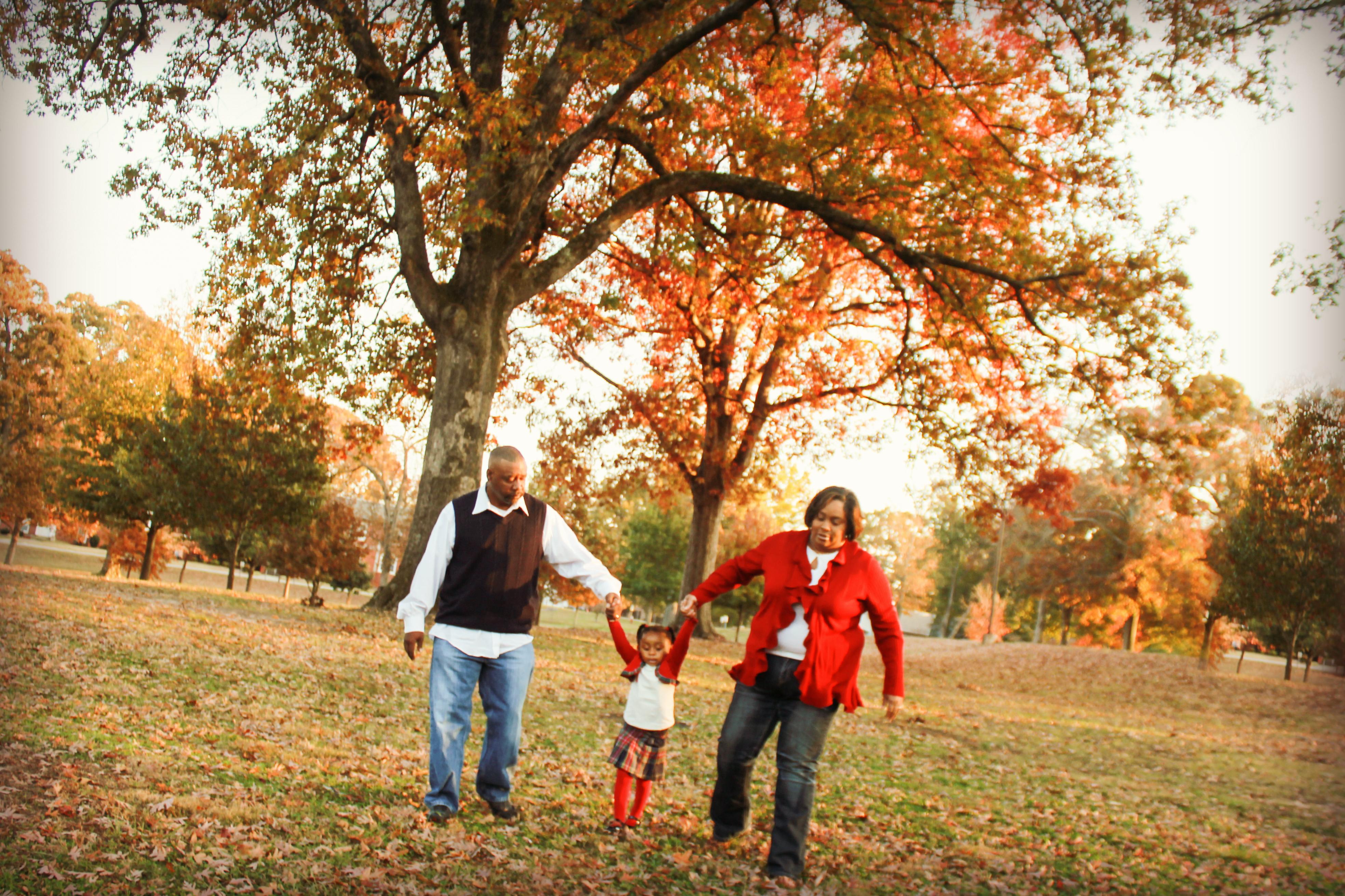Wilson family-1.jpg