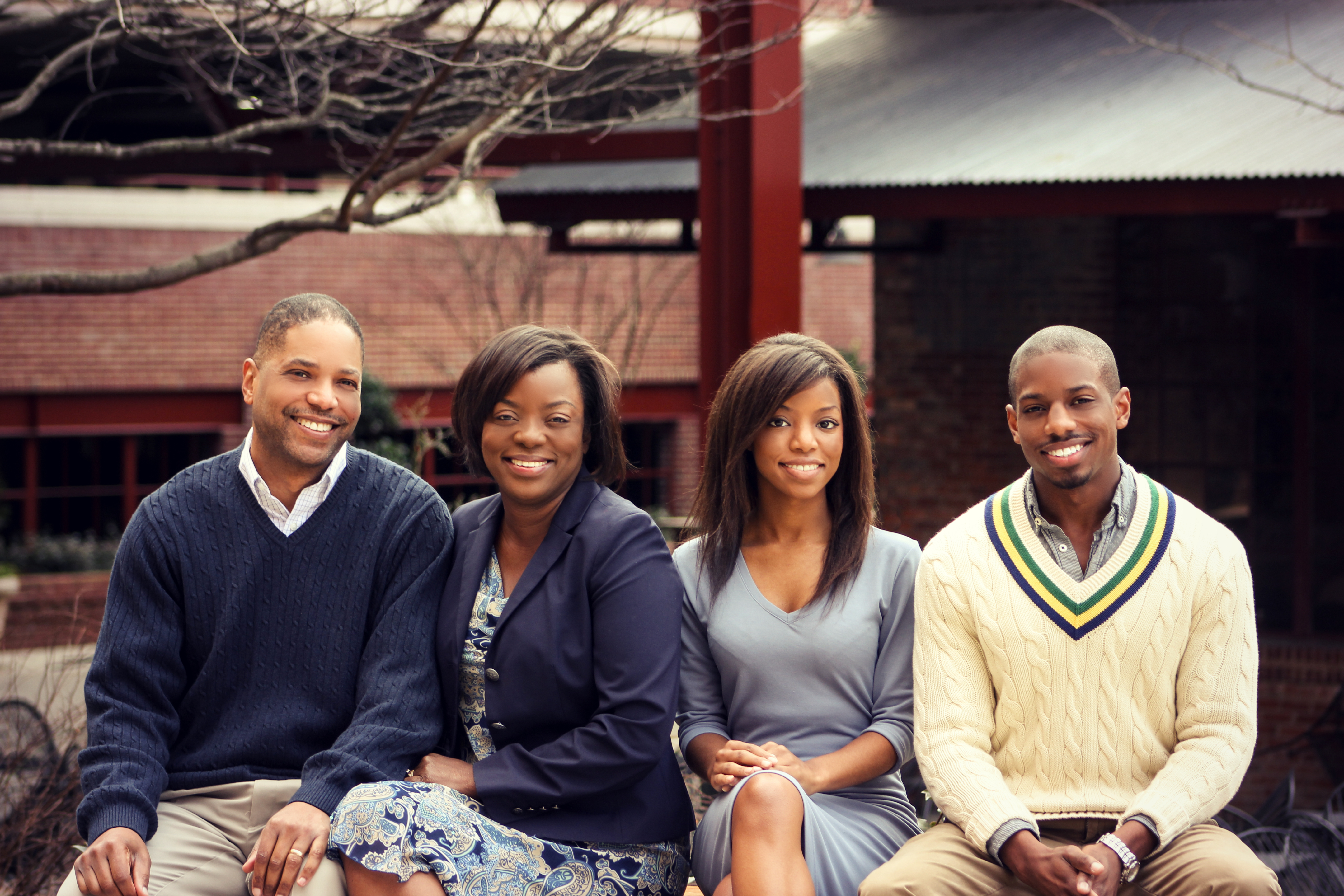McLennon Family-17.jpg