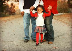 Wilson family-8.jpg