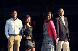 McLennon Family-49.jpg