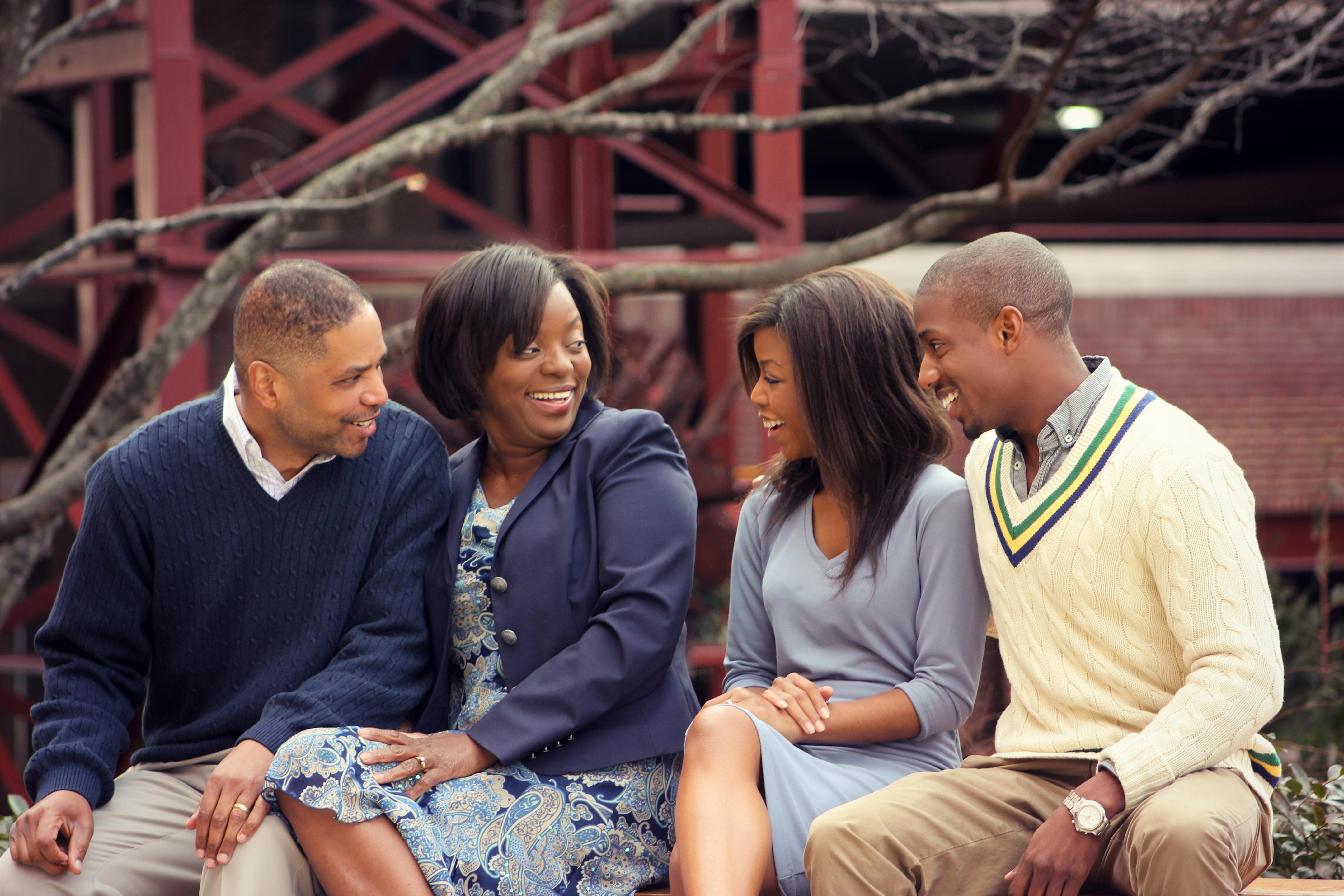 McLennon Family-22.jpg