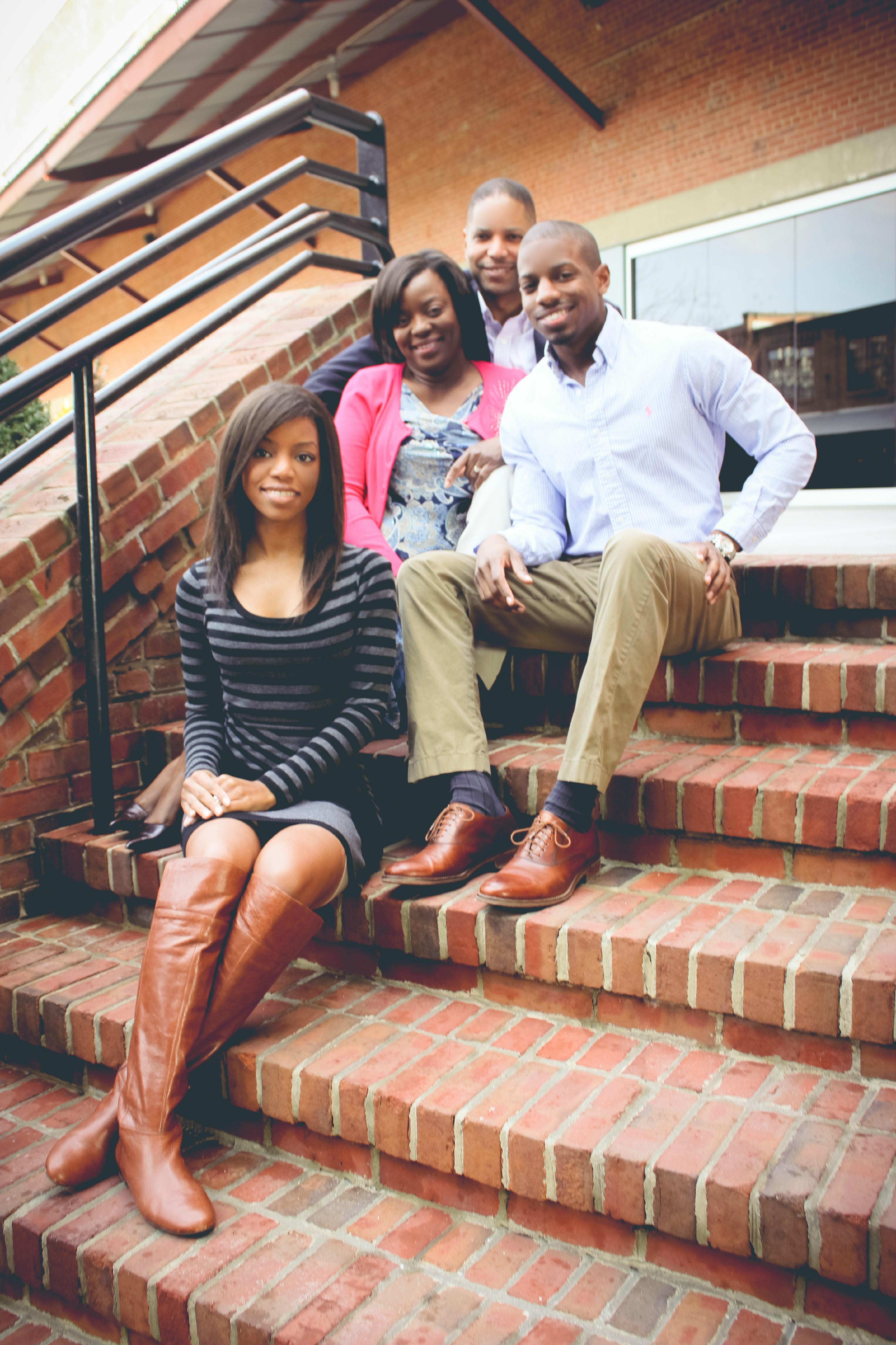 McLennon Family-26.jpg