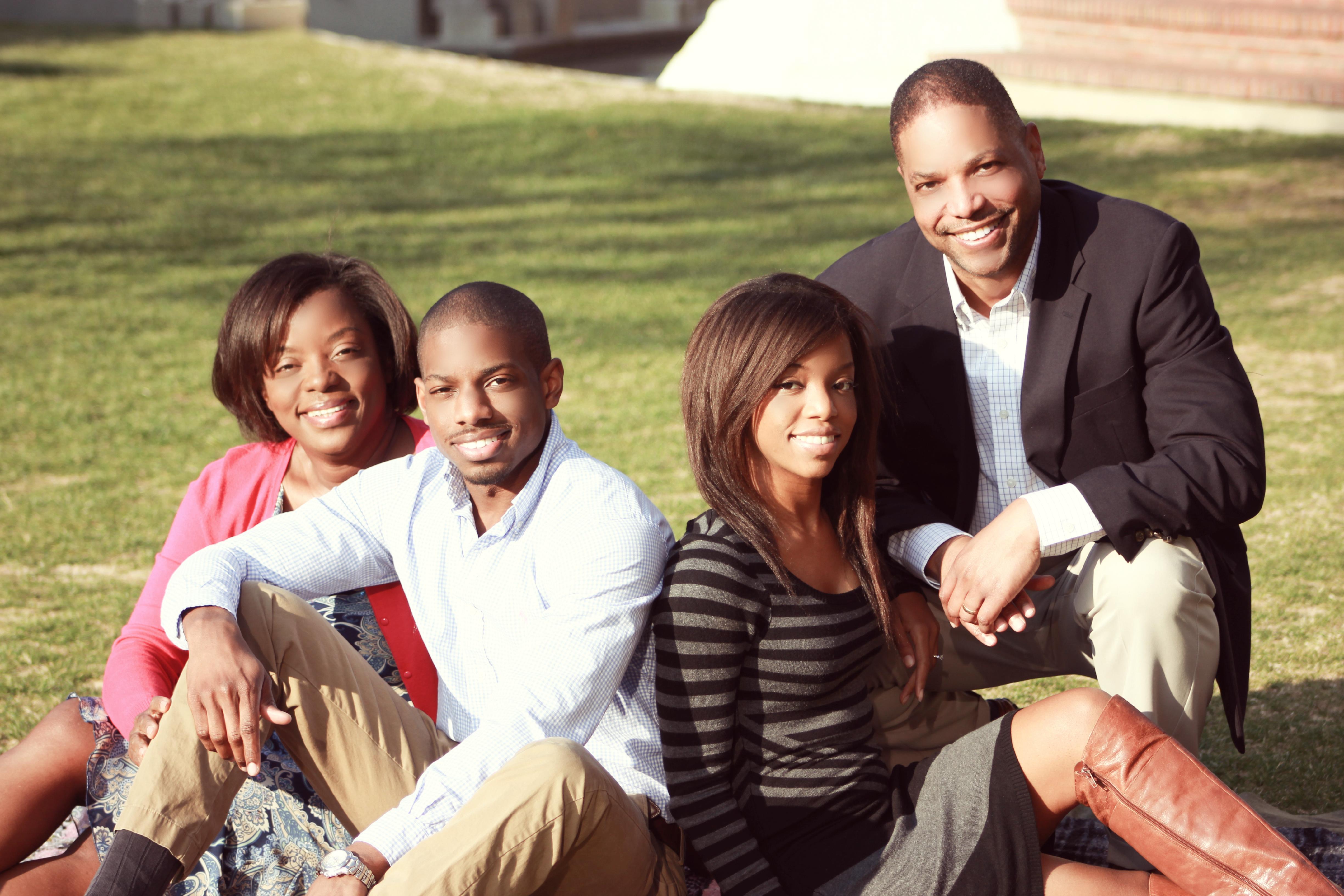 McLennon Family-45.jpg