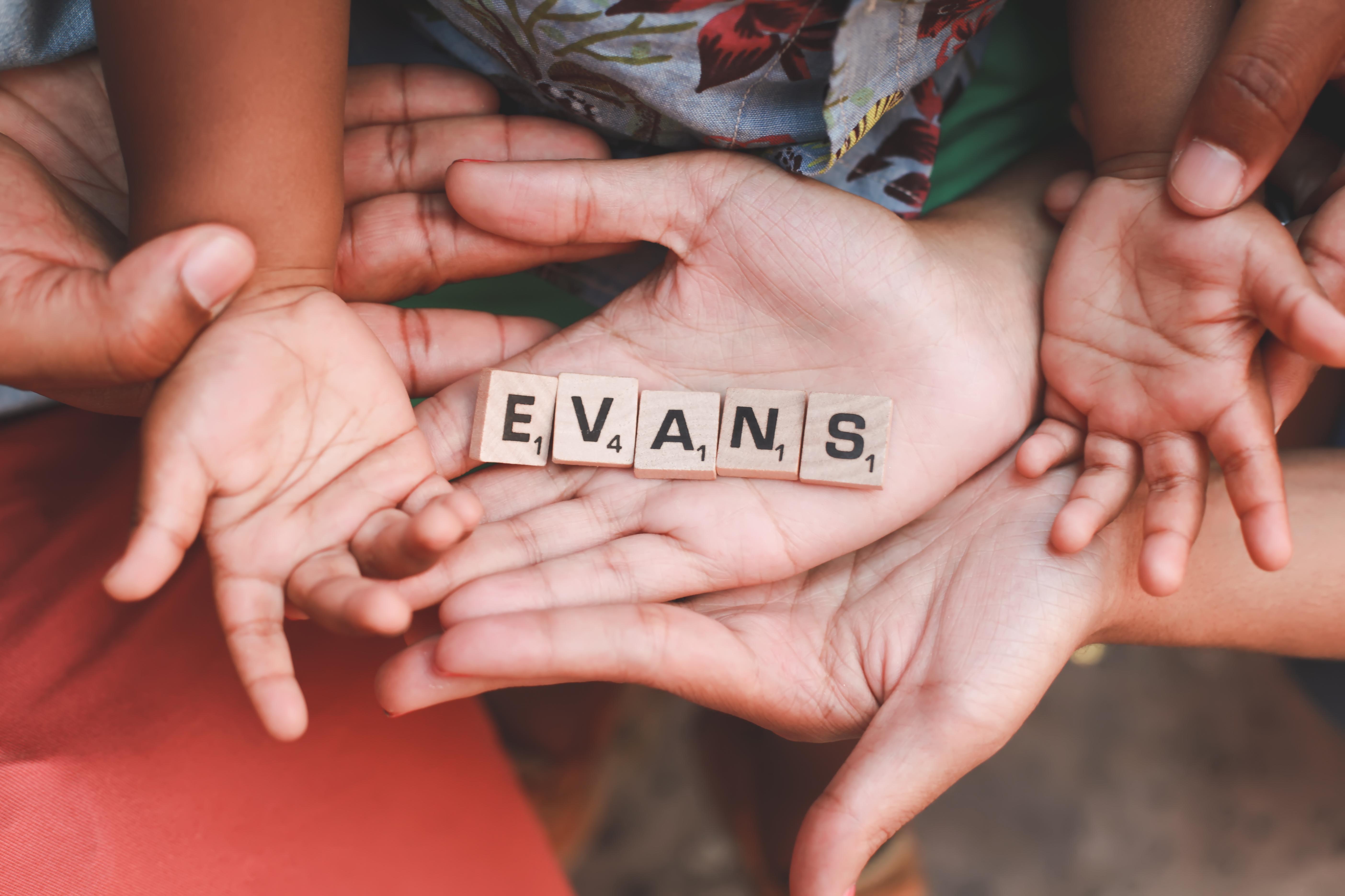 Evans-57.jpg