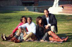 McLennon Family-46.jpg