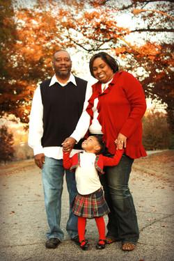 Wilson family-11.jpg