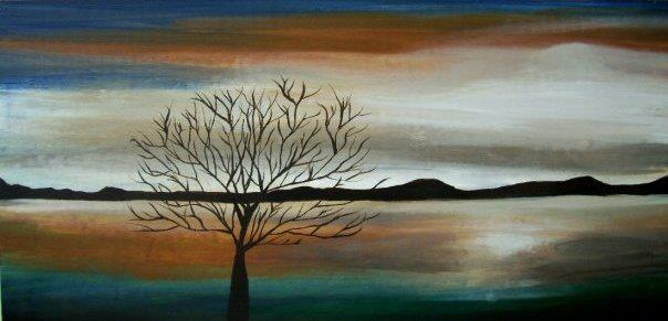 Patient tree