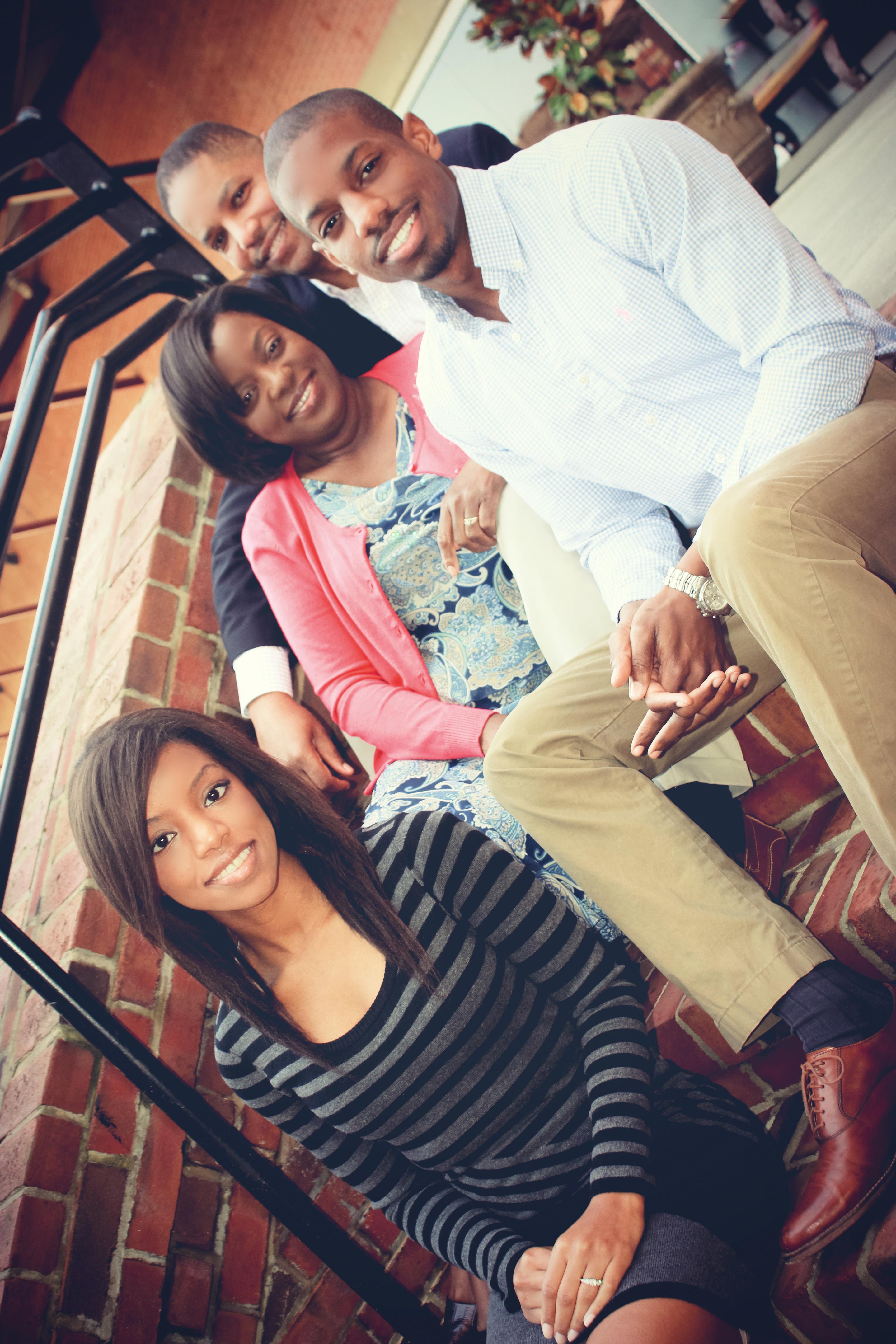 McLennon Family-27.jpg