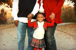 Wilson family-9.jpg
