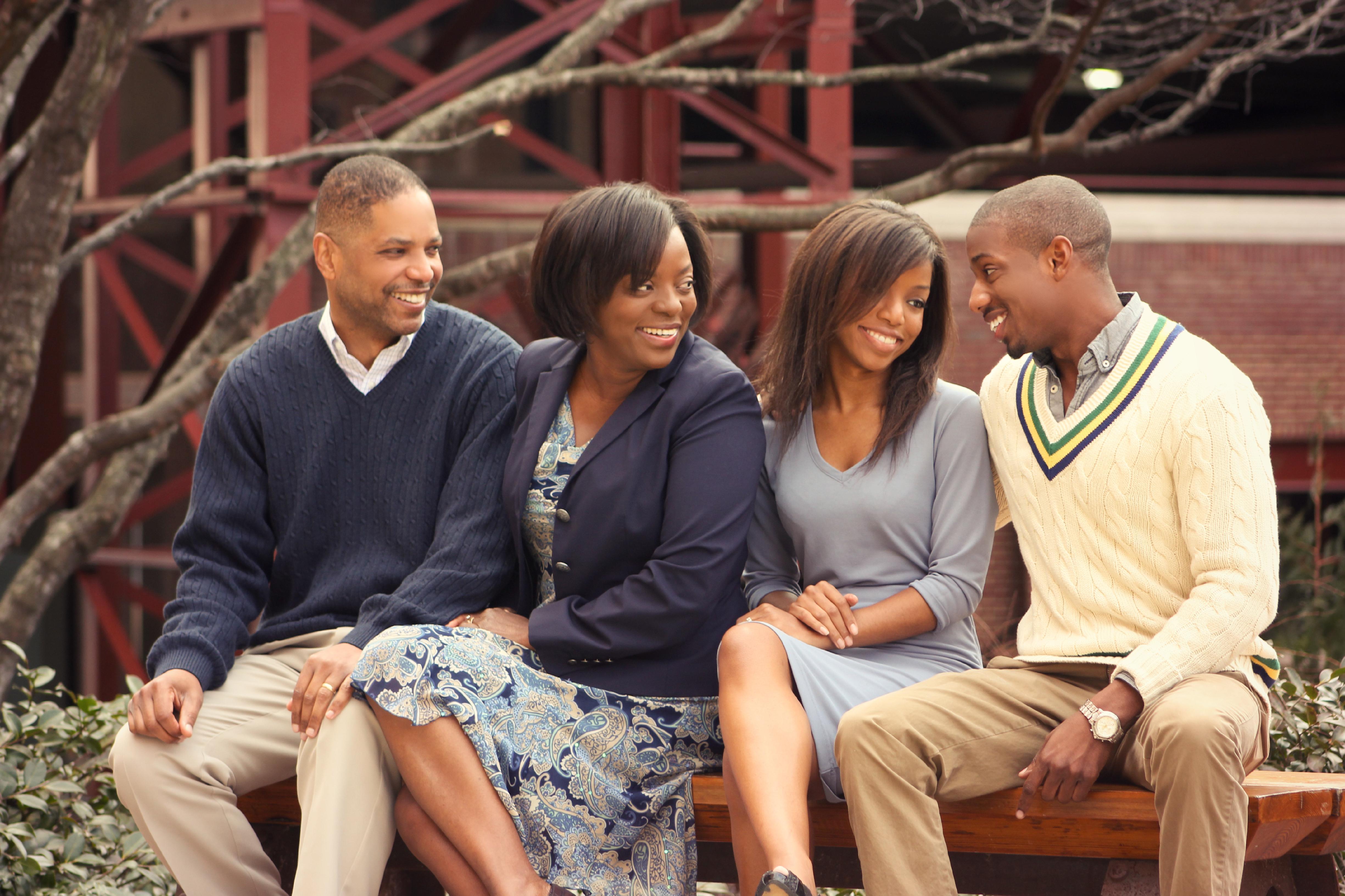 McLennon Family-21.jpg