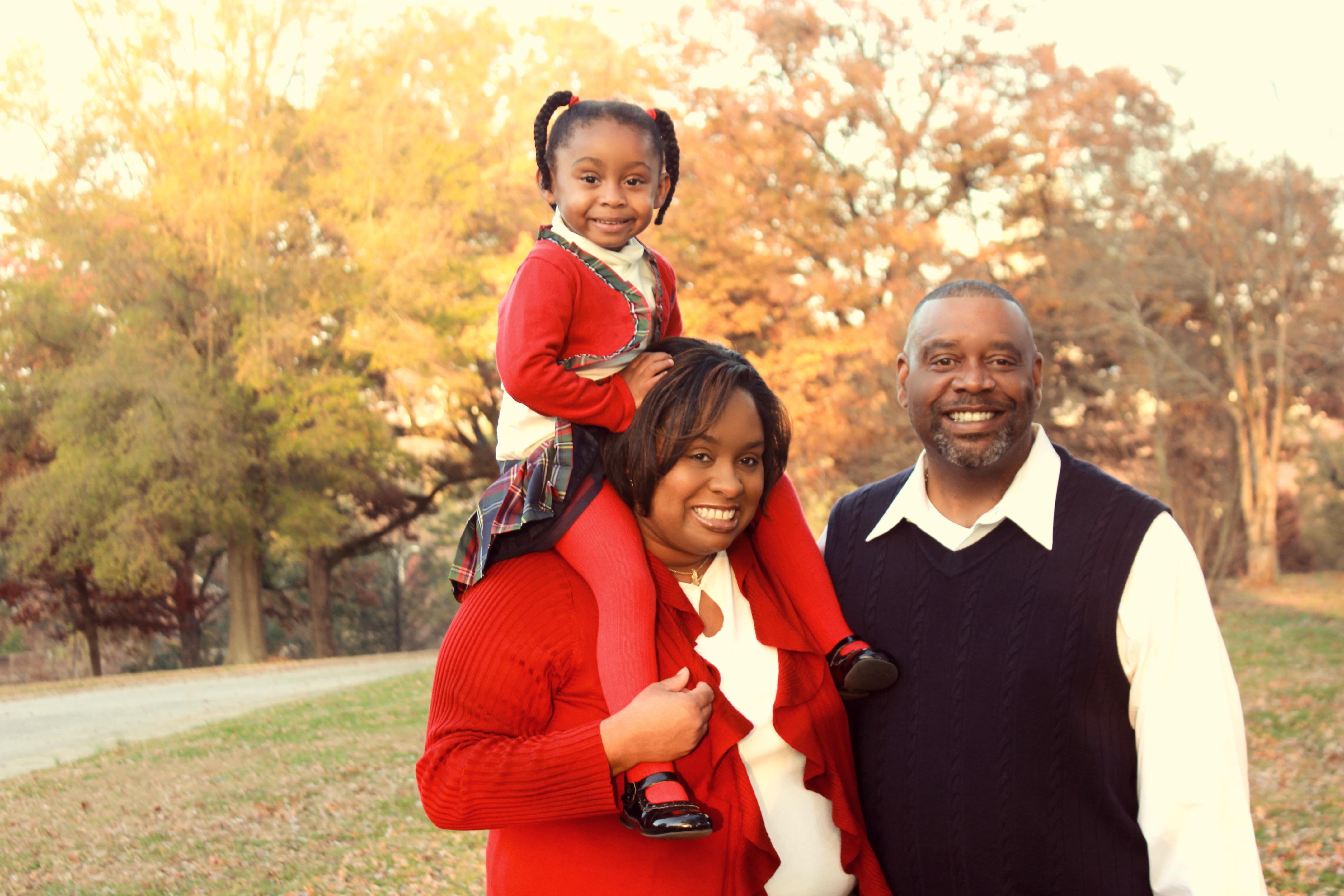 Wilson family-6.jpg