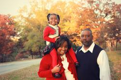 Wilson family-5.jpg
