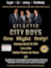 Atlantic City Boys V2.jpg