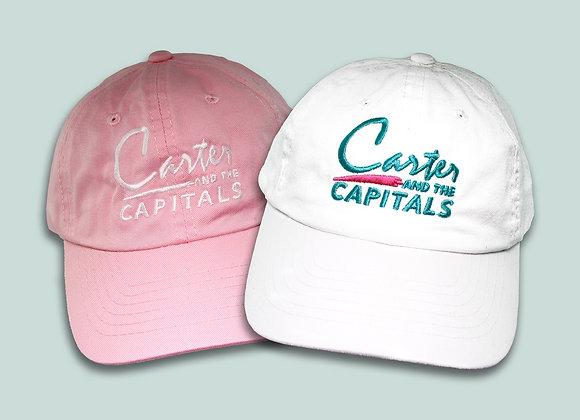C&C Cap