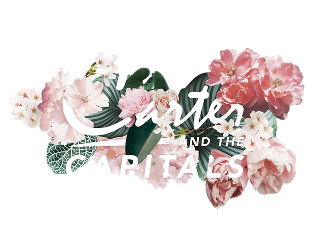 Logo-Floral-CC-Final tp.png