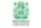 rochdale-council-logo.png