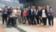 EU Group Photo.JPG