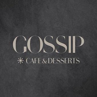 restaurant-gossip-cafe-desserts