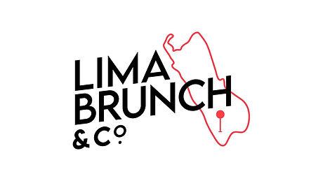 Lima Brunch & co