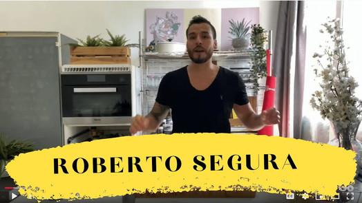 Roberto Segura